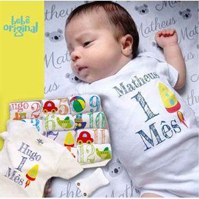 kit-mesversario-bebe-brinquedo-com-nome