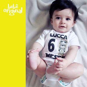 body-bebe-mesversario-avulso-star-menino-com-nome