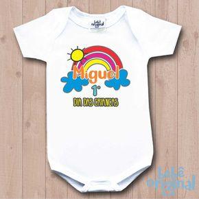Body-Bebe-primeiro-dia-das-Criancas-arco-iris-menino
