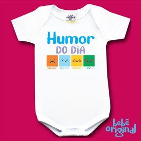 Body-Bebe-humor-do-dia-curta