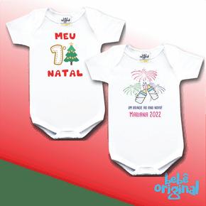 Kit-de-dois-bodies-bebe-Natal-e-Ano-Novo